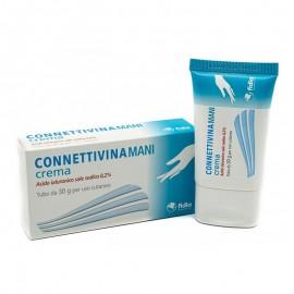 Fidia Connettivinamani Crema, tubo 30 g