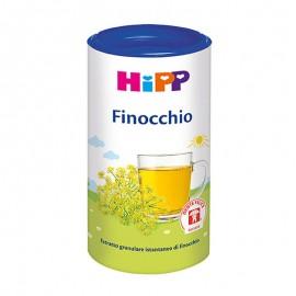 Hipp Bio Tisana al Finocchio, 200 gr