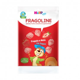 Hipp Bio Fragoline, 7 gr