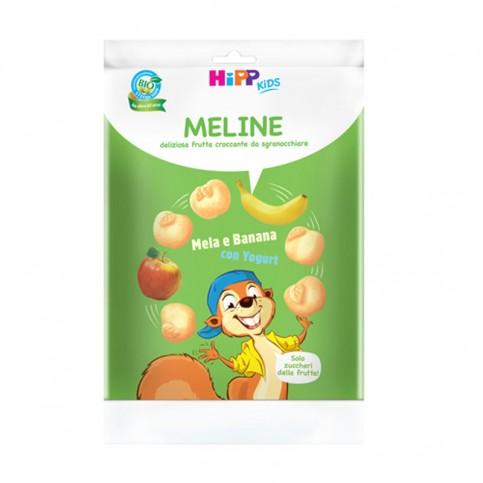 Hipp Bio Meline, 7 gr