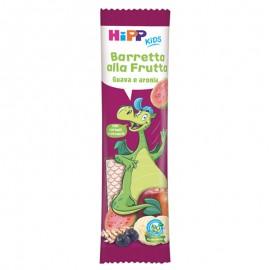 Hipp Bio Barretta alla Frutta, 30 gr