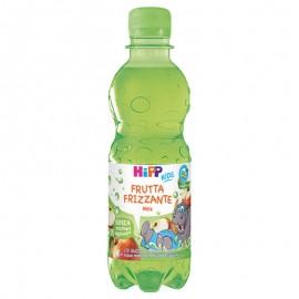 Hipp Bio Frutta Frizzante Mela, 300 ml