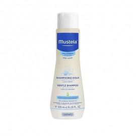 Mustela Shampoo Dolce, flacone da 200 ml