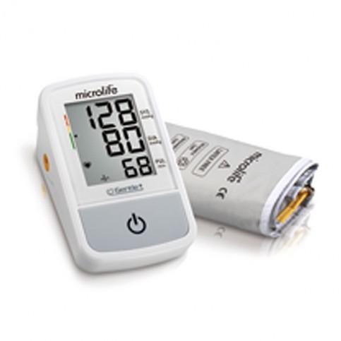 Microlife Automatic Easy - Misuratore di pressione