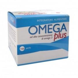 Aqua Viva Omega Plus, 150 perle