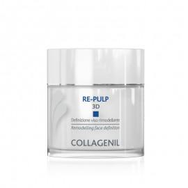 Collagenil Re-Pulp 3D, 50 ml