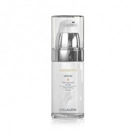 Collagenil Oleoactive Lipogel, 50 ml