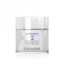 Collagenil Liftensive 24h, 30 ml