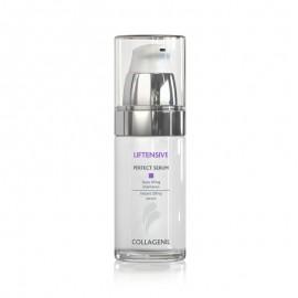 Collagenil Liftensive Perfect Serum, 30 ml