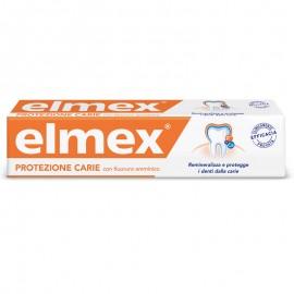 Dentifricio Elmex Protezione Carie, 75 ml