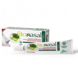 Aboca Fitonasal BioPomata, tubo da 10 ml