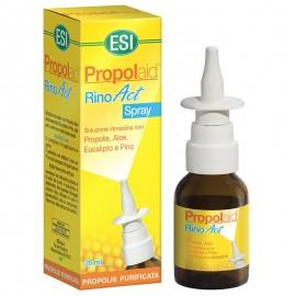 ESI Propolaid RinoAct, 20 ml
