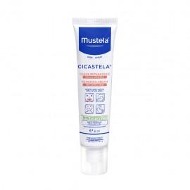 Mustela Cicastela Creme Riparatrice, 40 ml