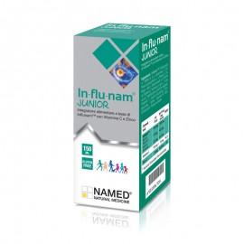 Named Influnam Junior, 150 ml