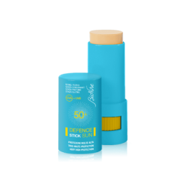 Defence Sun Stick 50+, Stick 9 Ml