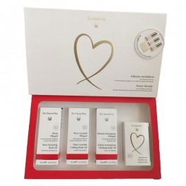 Dr. Hauschka Coffret Vell More