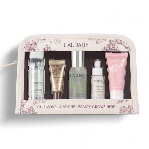 Caudalie Trousse French Beauty Secret