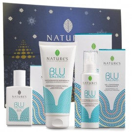 Idea Regalo Nature's Blusalino