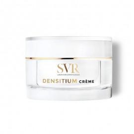 SVR Densitium Creme, Crema anti-età rassodante idratante, 50 ml