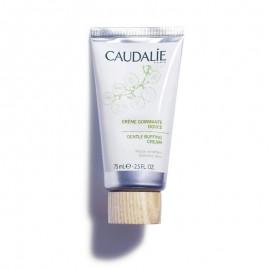 Caudalie Crema Esfoliante Delicata, 75 ml