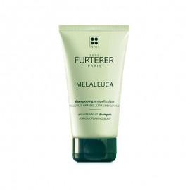 René Furterer  Melaleuca Shampoo antiforfora grassa, 150 ml