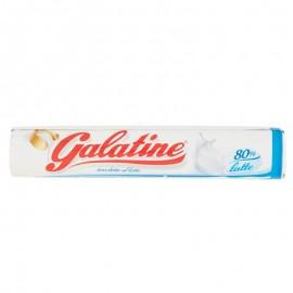 Galatine Sperlari Tavolette al Latte, 36 tavolette