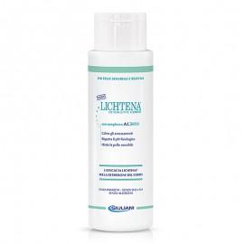 Lichtena Detergente Corpo, 400 ml
