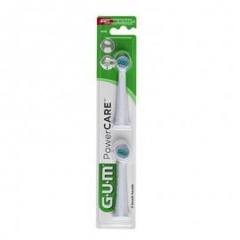 Gum Powercare Refill