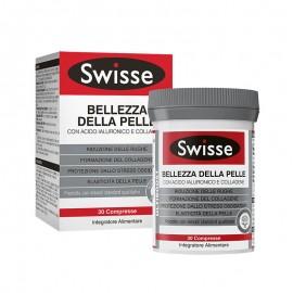 Swisse Bellezza Della Pelle, 30 compresse