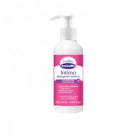 Euphidra AmidoMio Intimo Detergente Lenitivo pH 7, dispenser 250 ml