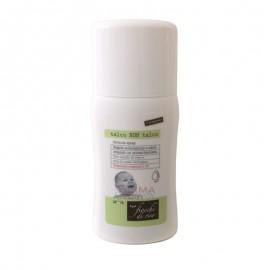 Fiocchi di Riso Talco NON Talco Spray, 100 ml