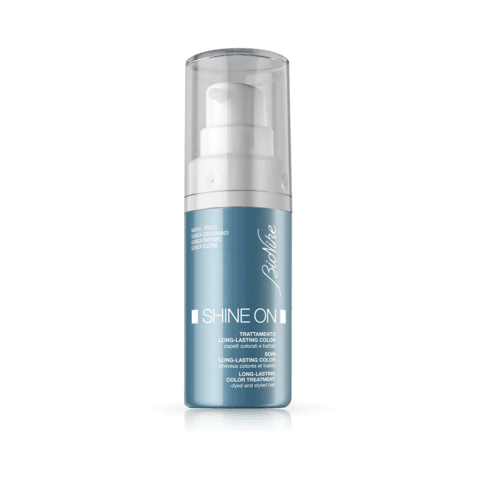 SHINE ON Long Lasting Color, Flacone 30ml
