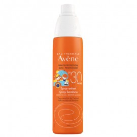 Avene Spray Bambino SPF 30, spray da 200 ml