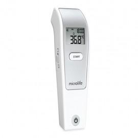 Microlife Termometro Frontale Non Contact