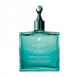 René Furterer Astera Fresh Concentrato, 50 ml