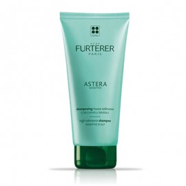René Furterer Astera Sensitive Shampoo, 200 ml