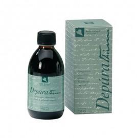 Abbé Roland Depurathium Liquid, 250 ml