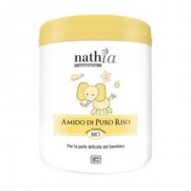 Nathia Amido di Riso, 200 gr
