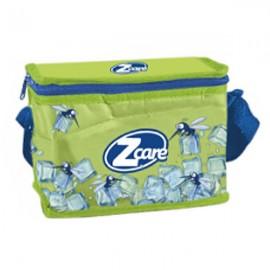 ZCare Borsa Frigo in Omaggio con 2 prodotti antizanzare