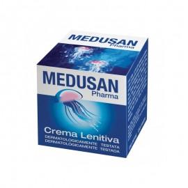 Medusan Pharma Crema Lenitiva, 50 ml