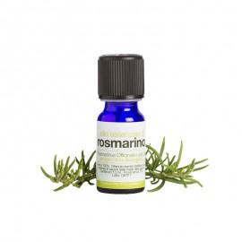 La Saponaria Olio Essenziale di Rosmarino BIO, 10 ml