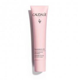 Caudalie Resveratrol Fluido Cashmere Ridensificante, 40 ml