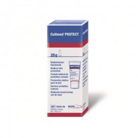 BSN Cutimed Protect Crema, 28 g