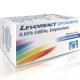 Levoreact Oftalmico 0,05%, flacone da 4ml