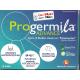 Chemist's Research Progermila Advance, 10 buste