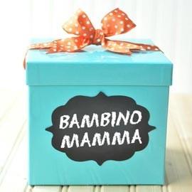 Idee Regalo Bambini e Mamme