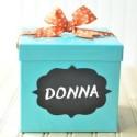 Idee Regalo Donna