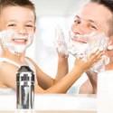 Rasatura e Cosmetica Uomo