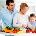 Alimentazione e Integratori