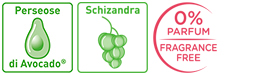 Composizione Salviette Detergenti Lenitive Mustela